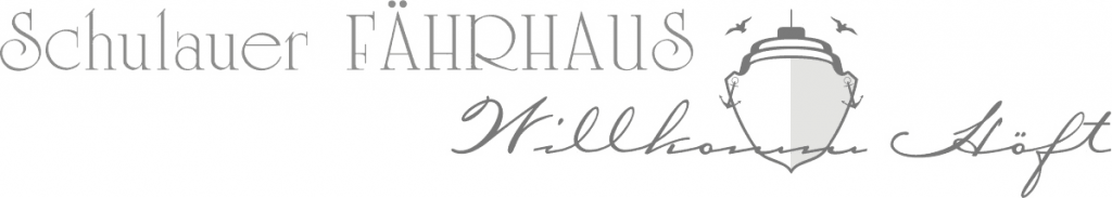 schulauer-faehrhaus-logo