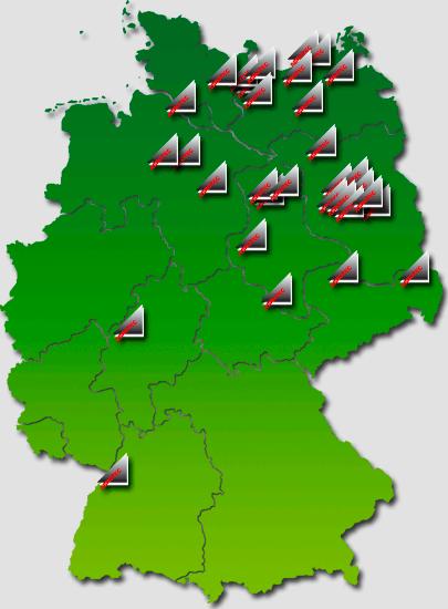 referenzen-deutschland