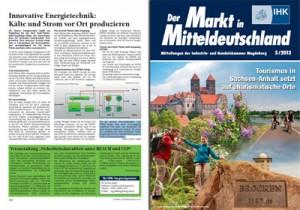 markt-in-mitteldeutschland052013
